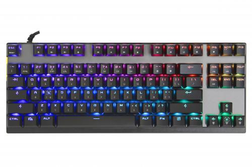 Клавіатура MOTOSPEED K82