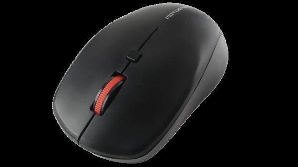 Ігрова миша Motospeed G40