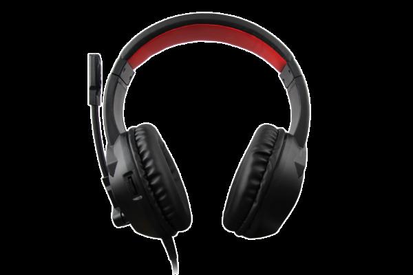 Ігрова гарнітура Motospeed G750